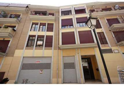Apartamento en Bétera (32938-0001) - foto12
