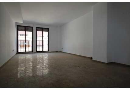 Apartamento en Bétera - 0