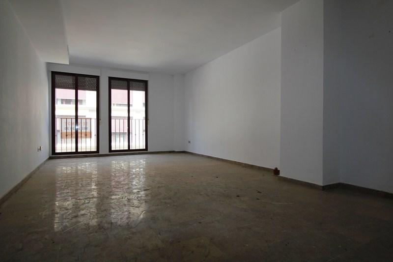 Apartamento en Bétera (32938-0001) - foto1