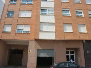 Locales en Castellón de la Plana/Castelló de la Plana (32941-0001) - foto0