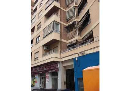 Apartamento en Gandia (32951-0001) - foto2