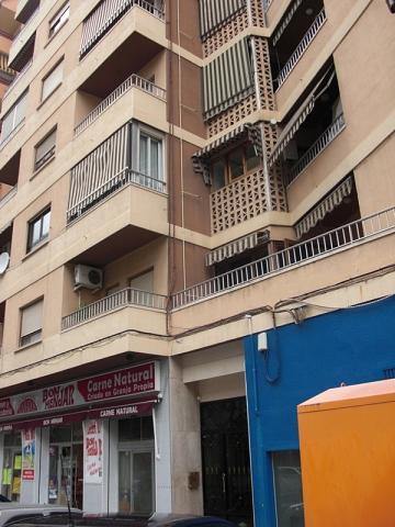 Apartamento en Gandia (32951-0001) - foto0