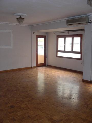 Apartamento en Gandia (32951-0001) - foto1