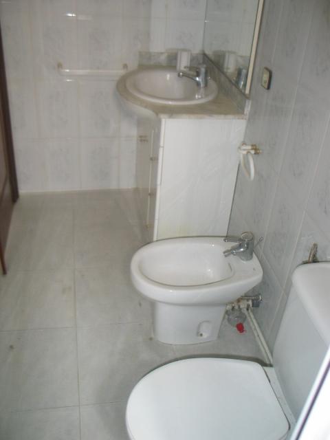 Apartamento en Vilanova i la Geltrú (32956-0001) - foto4