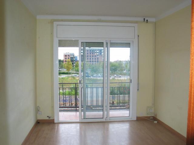 Apartamento en Vilanova i la Geltrú (32956-0001) - foto1
