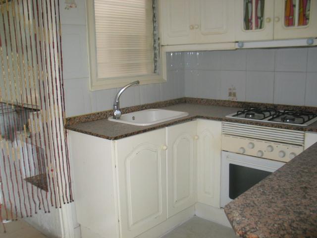 Apartamento en Vilanova i la Geltrú (32956-0001) - foto5
