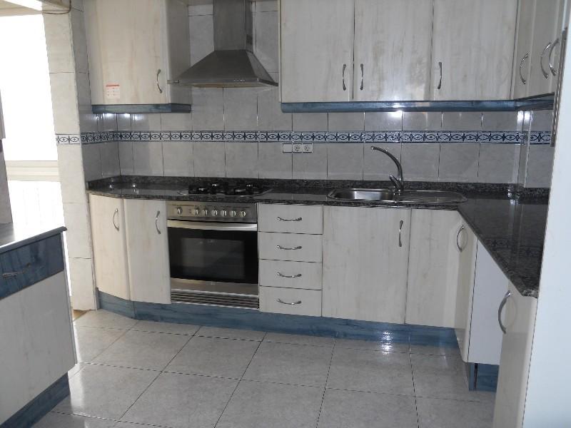 Apartamento en Benimamet-Beniferri (32958-0001) - foto3