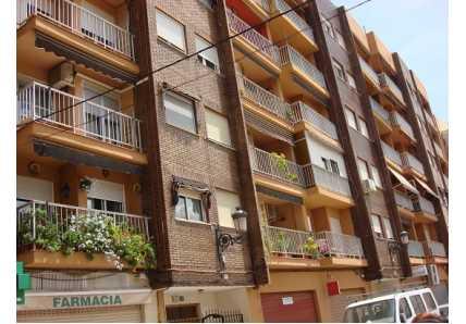 Apartamento en Benimamet-Beniferri (32958-0001) - foto7