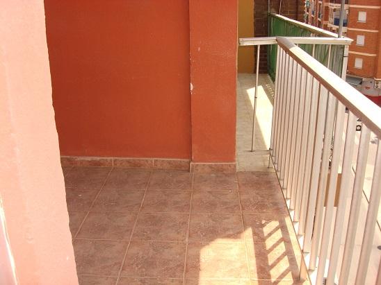 Apartamento en Benimamet-Beniferri (32958-0001) - foto6