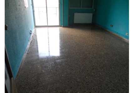Apartamento en Benimamet-Beniferri - 1