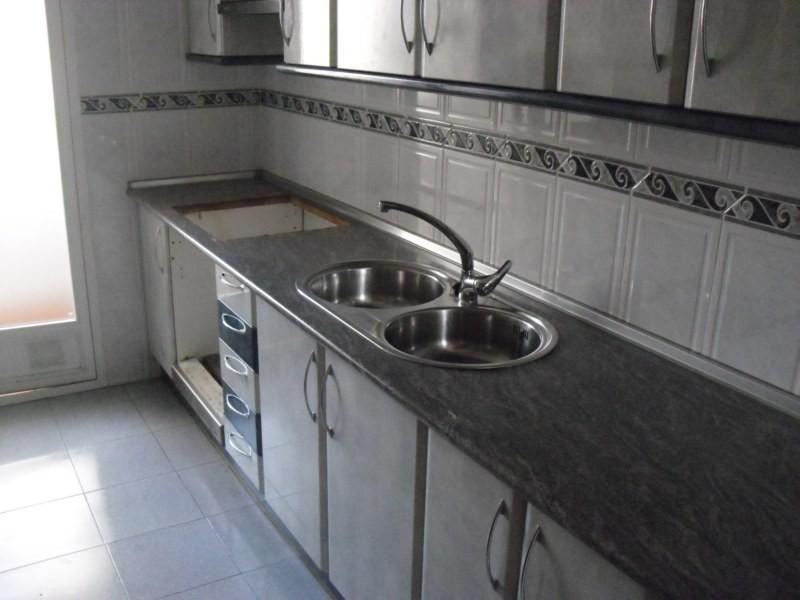 Apartamento en Albacete (32967-0001) - foto6
