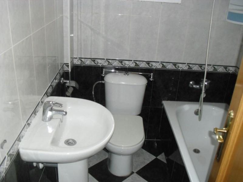 Apartamento en Albacete (32967-0001) - foto1