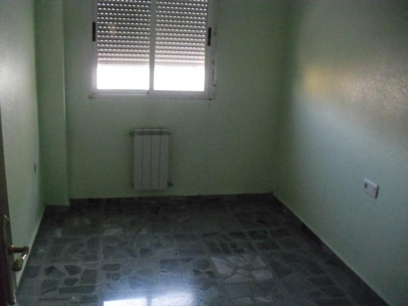 Apartamento en Albacete (32967-0001) - foto8