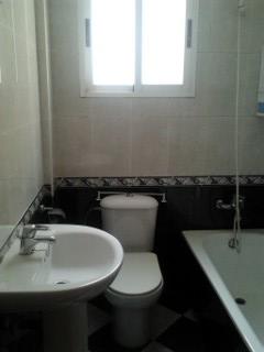 Apartamento en Albacete (32967-0001) - foto7