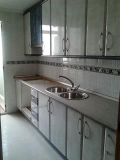 Apartamento en Albacete (32967-0001) - foto3