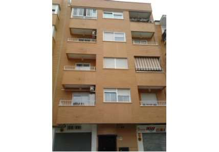 Apartamento en Albacete (32967-0001) - foto11