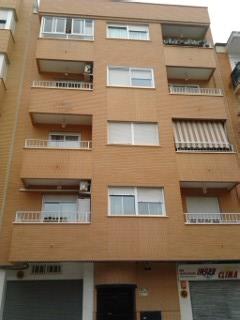 Apartamento en Albacete (32967-0001) - foto0