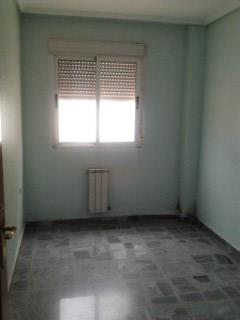 Apartamento en Albacete (32967-0001) - foto9