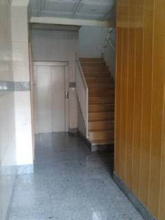Apartamento en Albacete (32967-0001) - foto4