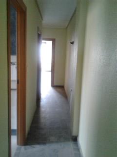 Apartamento en Albacete (32967-0001) - foto2