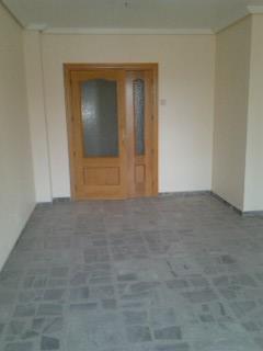 Apartamento en Albacete (32967-0001) - foto5