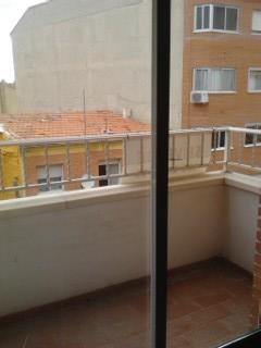 Apartamento en Albacete (32967-0001) - foto10