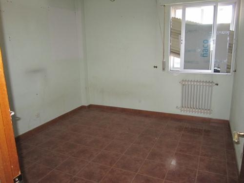Apartamento en Leganés (32980-0001) - foto4