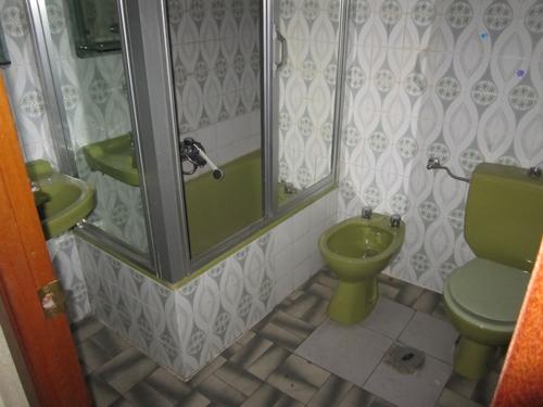 Apartamento en Leganés (32980-0001) - foto2