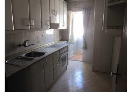 Apartamento en Leganés - 0