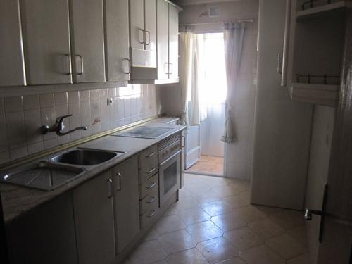 Apartamento en Leganés (32980-0001) - foto1