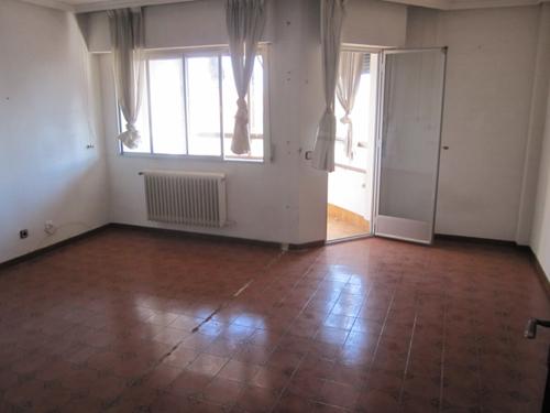 Apartamento en Leganés (32980-0001) - foto8