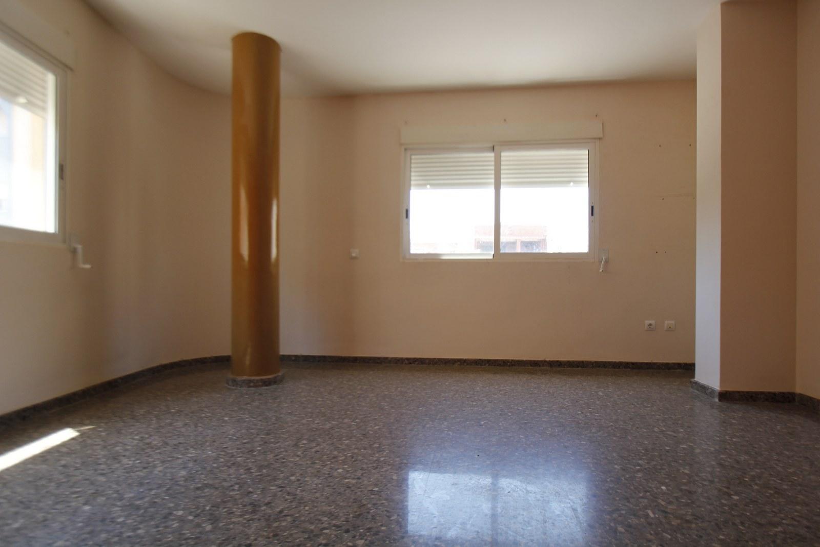 Apartamento en Pobla de Vallbona (la) (32984-0001) - foto7