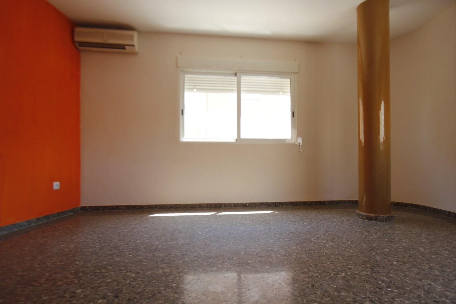 Apartamento en Pobla de Vallbona (la) (32984-0001) - foto4