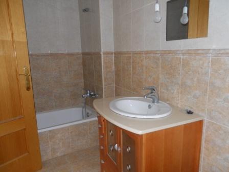 Dúplex en Turís (33000-0001) - foto7