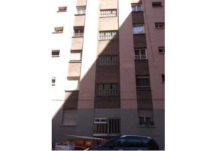 Apartamento en Badalona (33009-0001) - foto7