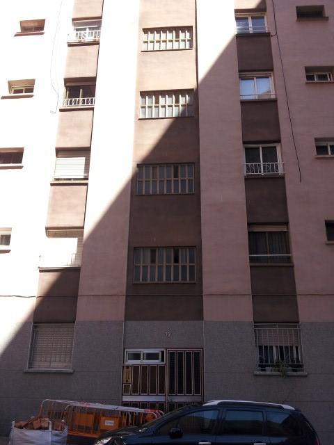Apartamento en Badalona (33009-0001) - foto3