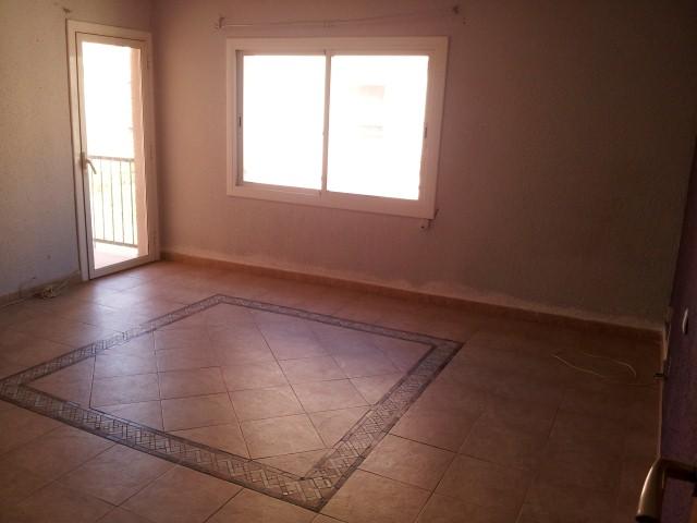 Apartamento en Badalona (33009-0001) - foto4