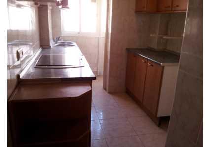 Apartamento en Badalona - 1