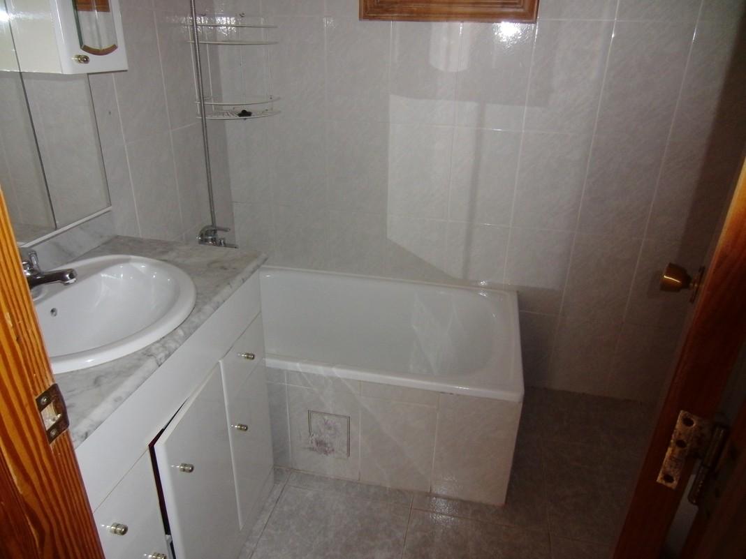 Apartamento en Llucmajor (33017-0001) - foto2