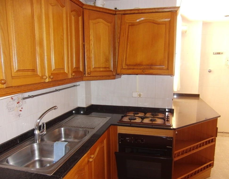 Apartamento en Llucmajor (33017-0001) - foto1