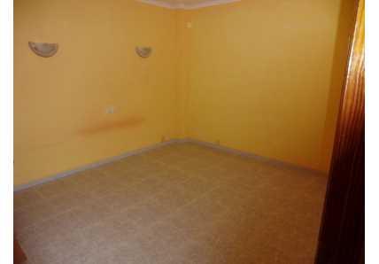 Apartamento en Llucmajor (33017-0001) - foto4