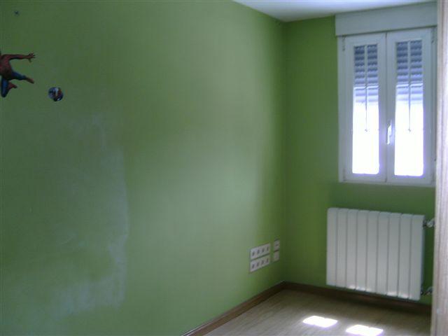 Apartamento en Madrid (33024-0001) - foto4