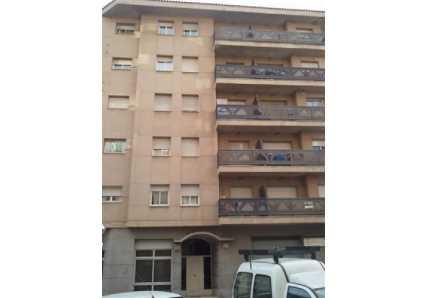 Apartamento en Esparreguera (33028-0001) - foto4