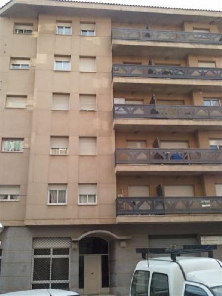 Apartamento en Esparreguera (33028-0001) - foto0