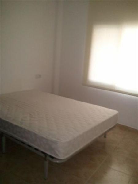 Apartamento en Esparreguera (33028-0001) - foto2