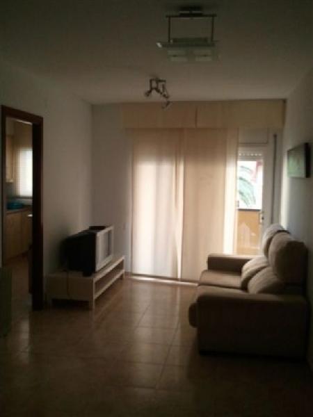 Apartamento en Esparreguera (33028-0001) - foto1