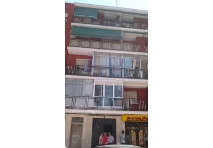 Apartamento en Alcalá de Henares (33029-0001) - foto4