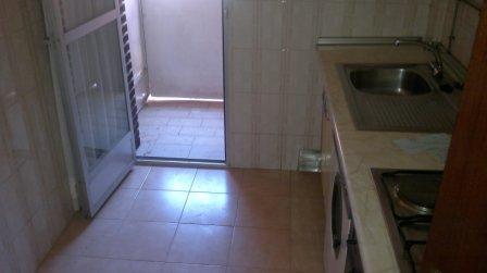 Apartamento en Alcalá de Henares (33029-0001) - foto1