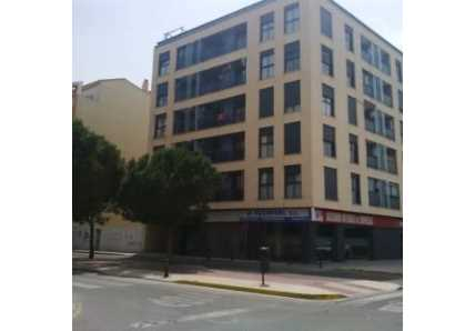 Apartamento en Catarroja (33030-0001) - foto3