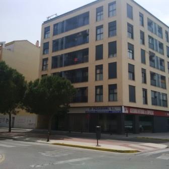 Apartamento en Catarroja (33030-0001) - foto0